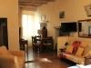 soggiorno-appartamento