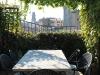 vista-panoramica-dalla-terrazza