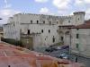 palazzo Orsini